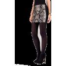 GossipGirl Suknje -  Skirt