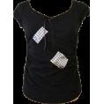 Talya Design by Sonja Jug - Disco girl - T-shirts - 150,00kn  ~ $26.34