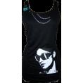 Talya Design by Sonja Jug - Majica Woman1 - T-shirts - 150,00kn  ~ $26.34