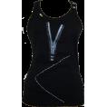 """Talya Design by Sonja Jug - """"Zipper2"""" - T-shirts - 150,00kn  ~ $26.34"""