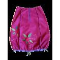 Kešidov - Suknja Trenutak - Skirts - 770.00€  ~ $1,019.71