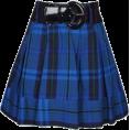 Pepeljugica Suknje -  Suknje
