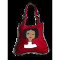 Kešidov - Torbica Princeza L. - Bag - 370.00€  ~ $489.99