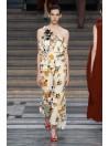 VICTORIA BECKHAM - Dress