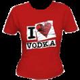 Vizio d.o.o. - VIZIOshop majica - Camisola - curta - 89,00kn  ~ 11.80€