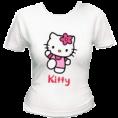 Vizio d.o.o. - VIZIOshop majica - Tシャツ - 89,00kn  ~ ¥1,536