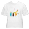 Vizio d.o.o. - VIZIOshop majica - Majice - kratke - 89,00kn  ~ 11.80€