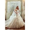 Jacqueline's Bridal  My photos -  Wedding Dresses