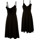 Patagonia Dresses -  Women's Kamala Dress Black