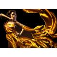 Sell Dresses -  ZLATNA HALJINA