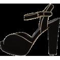 Vicky Nixon Zerga Shoes Resh Sandals