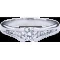 Zlatarna Koci - Zaručničko prstenje ET - Rings -