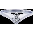 Zlatarna Koci - Zaručničko prstenje V  - Rings -