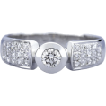 Zlatarna Koci - Zaručničko prstenje ZA 1 - Rings -