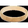 Zlatarski obrt 'MK' - Vjenčani prsten - Rings -