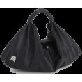 admj - ベビーカーフ ダイヤモンドバック - Hand bag - ¥42,000  ~ $427.29