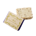 Dubrovacki botuni Items -  Soaps Apolo