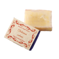adriashinju Items -  Soaps Delirium Solaris