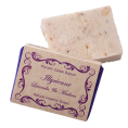 adriashinju Items -  Soaps Lavander