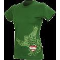 Horsefeathers - amores - amazon - T-shirts -