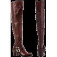 Mirna  Boots -  Boots Guess