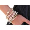 bracelet - Azrych