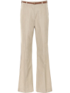 burberry pants - Burberry