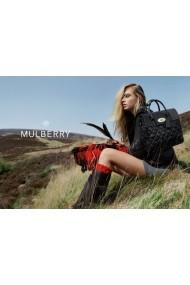 cara-delevingne-mulberry