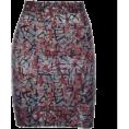 Jussara Lucia Tomljenović Suknje -  suknje