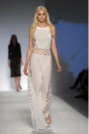 catwalk1 - ファッションショー