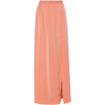 madlen2931 Skirts -  Skirts