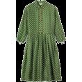Gloria  Dresses -  dress