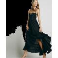 SarahBourdon My look -  dresses,fashion,women,summerfashion