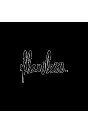 Flawless - ファッションショー