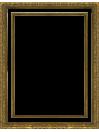 frame - albums