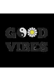 Goodvibes - ファッションショー