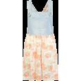 LadyDelish Dresses -  Haljina