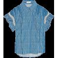 Nadi  Long sleeves shirts -  Haljina
