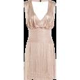 Marina Dusanic Dresses -  haljine