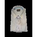 Monile d.o.o. - jacques_britt_kosulja - Long sleeves shirts -