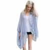 kimono, women, cardigan  - summer wardrobe