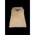 Monile d.o.o. - kratka majica - T-shirts -