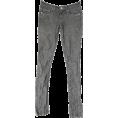maribel86 - Hlace - Delta - Pants -