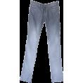 maribel86 - Hlace - Juliet - Pants -