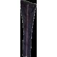 maribel86 - Hlace - ZIP Azul - Pants -