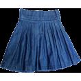 maribel86 - Suknja - Gala - Skirts -