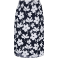 svijetlana Skirts -  Marni Skirts