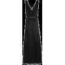 mimiwastaken Haljine -  Dresses Black