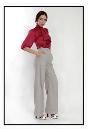 LeiLou modna pista2 - Catwalk