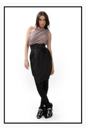 LeiLou modna pista21 - Catwalk